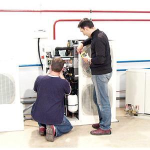 contrat d 39 entretien climatisation r versible pompe chaleur air air. Black Bedroom Furniture Sets. Home Design Ideas
