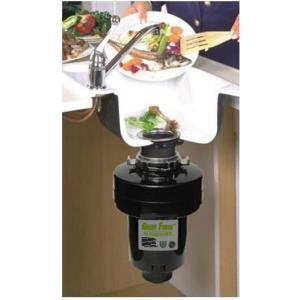 pompe a chaleur climatisation reversible chauffe eau thermodynamique radiateur electrique adouci. Black Bedroom Furniture Sets. Home Design Ideas