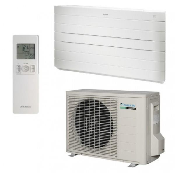 climatiseur mono split daikin nexura fvxg k inverter. Black Bedroom Furniture Sets. Home Design Ideas