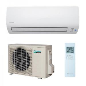 climatiseur mono split daikin ftxs k inverter. Black Bedroom Furniture Sets. Home Design Ideas