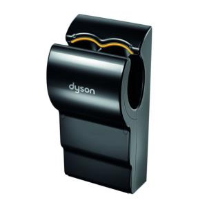 AIRBLADE AB14 Sèche-Mains Dyson Gris Anthracite