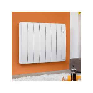 thermor bilbao 2 h 1500 w radiateur fluide caloporteur. Black Bedroom Furniture Sets. Home Design Ideas
