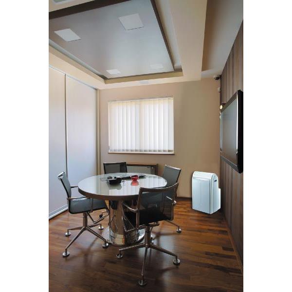 climatiseur mobile airwell aelian maf012. Black Bedroom Furniture Sets. Home Design Ideas