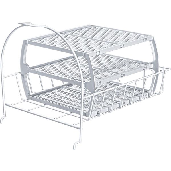 s che linge bosch frontal wtw874600ff pompe chaleur. Black Bedroom Furniture Sets. Home Design Ideas