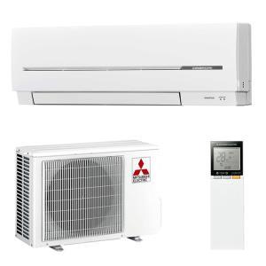Installation climatiseur mono split