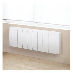 thermor bilbao 2 digital b 700 w radiateur fluide caloporteur. Black Bedroom Furniture Sets. Home Design Ideas