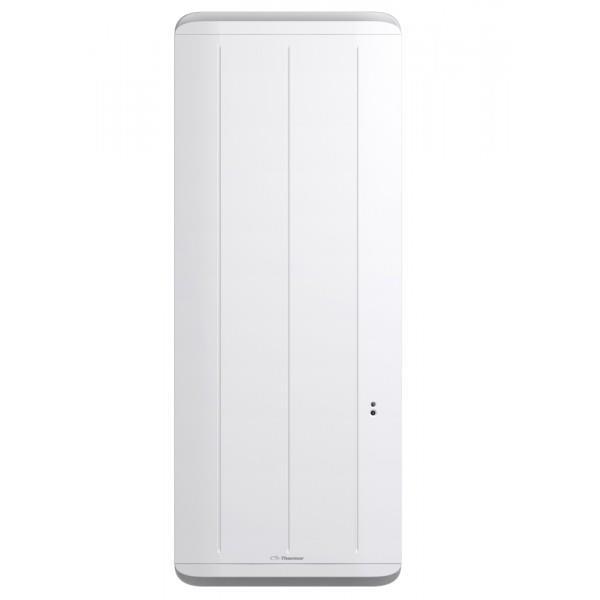 radiateur inertie thermor equateur 2 v 1500 w. Black Bedroom Furniture Sets. Home Design Ideas