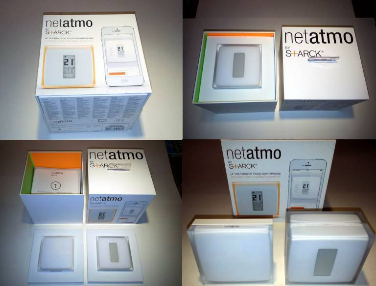 netatmo thermostat intelligent connect wi fi. Black Bedroom Furniture Sets. Home Design Ideas