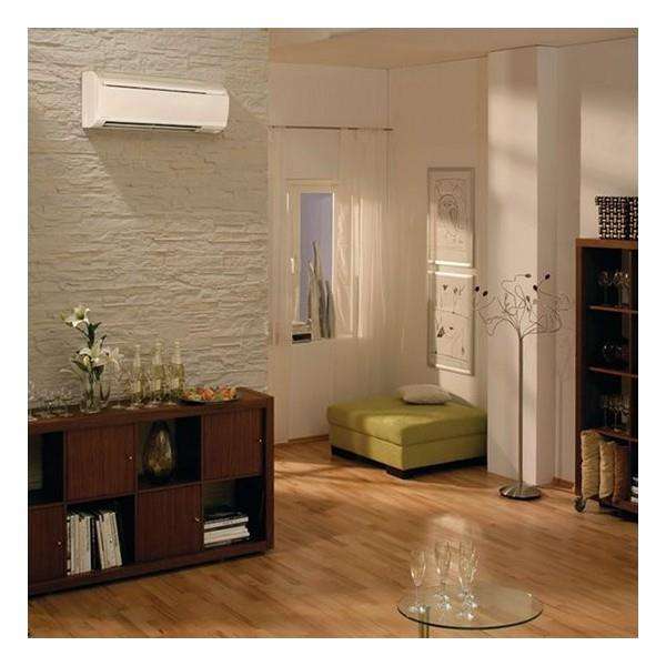 climatiseur mono split daikin ftxs g inverter. Black Bedroom Furniture Sets. Home Design Ideas