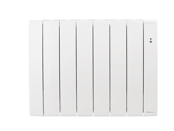 thermor bilbao 2 h 2000 w radiateur fluide caloporteur. Black Bedroom Furniture Sets. Home Design Ideas