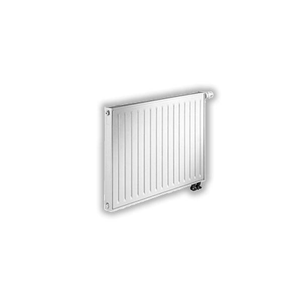 finimetal reggane prix affordable radiateur tolys vertical de finimetal version verticale avec. Black Bedroom Furniture Sets. Home Design Ideas