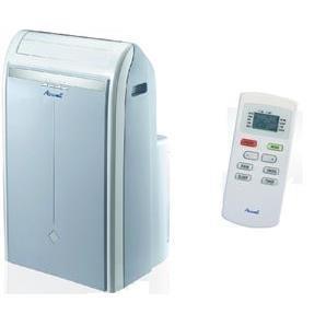 Pompe chaleur air air climatisation r versible - Pompe a chaleur monobloc interieur ...