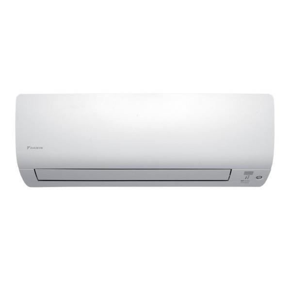 Mural inverter r versible daikin ftxs k for Mural daikin