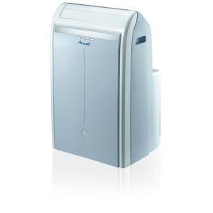 Climatiseur Mobile Airwell AELIAN / MAF012