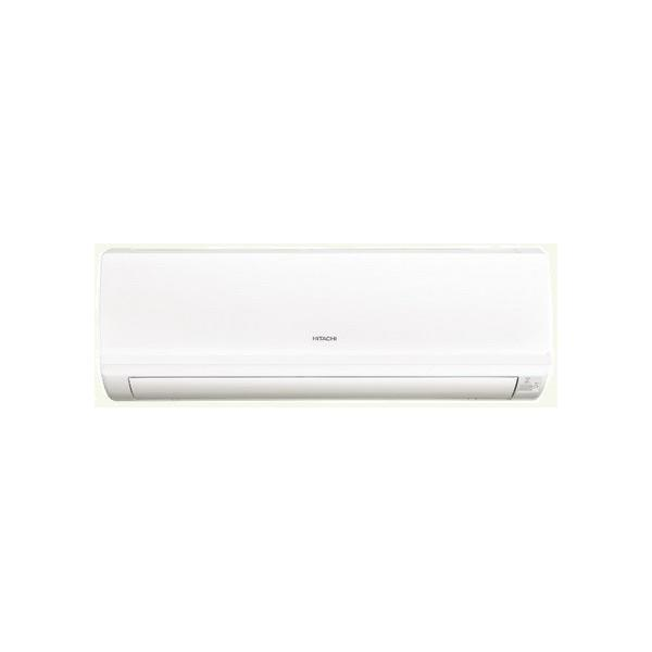 Climatiseur mono split hitachi summit mural xrak peb for Climatiseur mural inverter