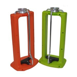 Pompe a chaleur climatisation reversible chauffe eau thermodynamique radia - Chauffage reversible dyson ...