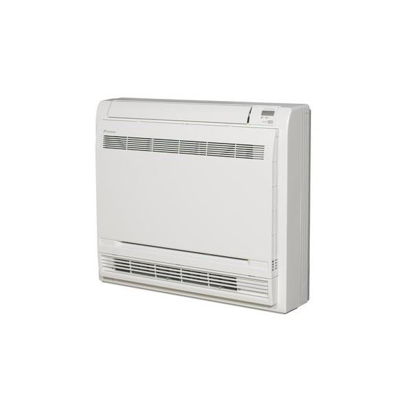 climatiseur mono split daikin fvxs f inverter. Black Bedroom Furniture Sets. Home Design Ideas