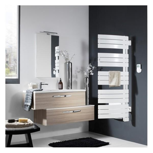 seche serviette mixte atlantic maison design. Black Bedroom Furniture Sets. Home Design Ideas