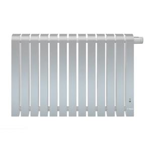 Radiateur Design Intelligent Connecté MYTHIK Horizontal 1000W Thermor
