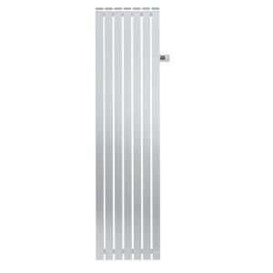 Radiateur Design Intelligent Connecté MYTHIK Vertical 1250W Thermor
