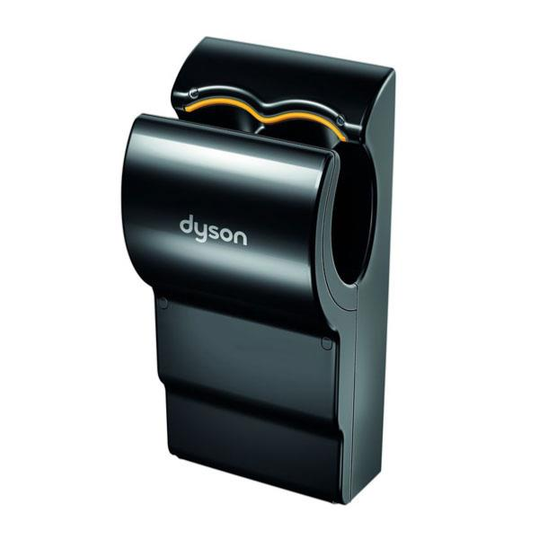 s che mains dyson airblade ab14 anthracite. Black Bedroom Furniture Sets. Home Design Ideas
